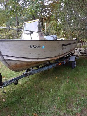 used pontoon boats albany ny new and used boats marine for sale in albany ny offerup