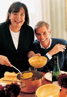 ina garten tv schedule 17 best images about ina on pinterest gardens ina
