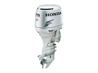 Lu Motor Honda motor honda bf 115 lu second 69685 inautia
