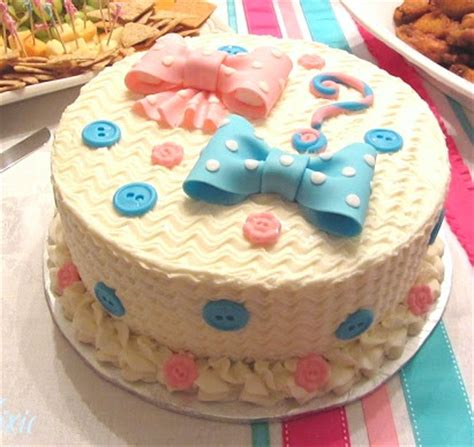 Hy Vee Baby Shower Cakes by Winn Dixie Cakes Prices Designs And Ordering Process