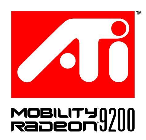 ati mobile ati mobility radeon 9200 notebookcheck net tech