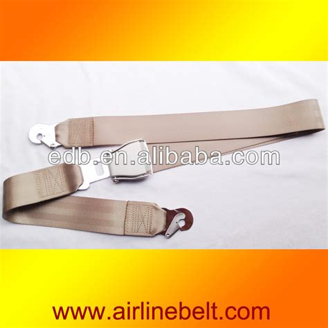 aviation safety seat belts top quality airplane safety buckle seat belts buy auto