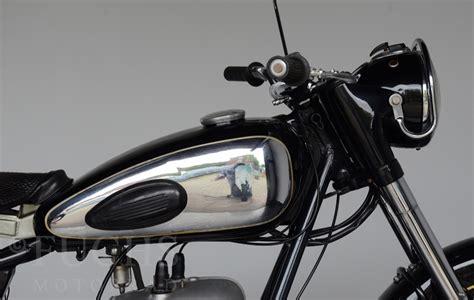 Motorrad Bk by Fuchs Motorrad Bikes Mz Bk 350