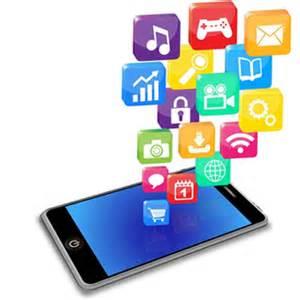 how to design a smartphone app
