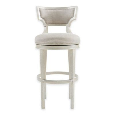 bar stool covers bed bath beyond buy bar stool seat covers from bed bath beyond
