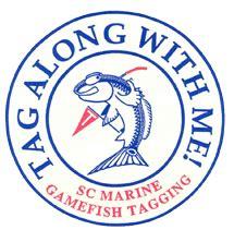 sc boating license age scdnr marine species spot