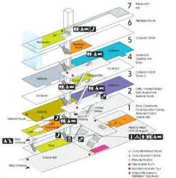 tate modern floor plan 17 best images about tate modern on