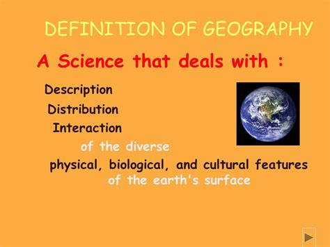 theme definition geography 5 themes of geography mr help ppt video online download