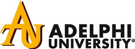 Adelphi Mba Management by Adelphi Launches Master S Program In Supply