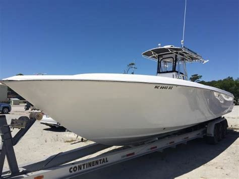 used contender boats for sale nc 2004 contender cc 36 foot 2004 contender motor boat in