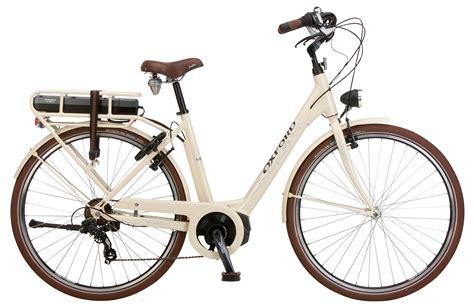 swinging oxford elektrisch de fietser opwijk