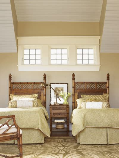 the perfect guest room the perfect guest room florida inspired living baer s