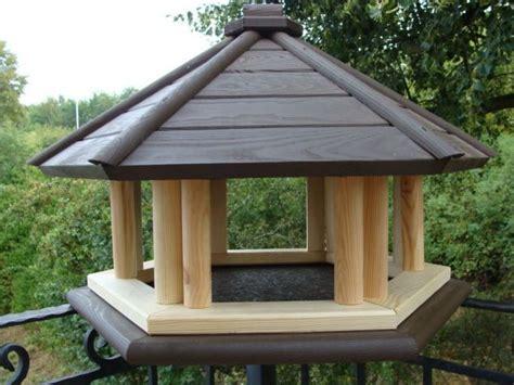 vogelfutterhaus bauanleitung kostenlos 3231 vogelfutterhaus bauanleitung kostenlos vogelfutterhaus