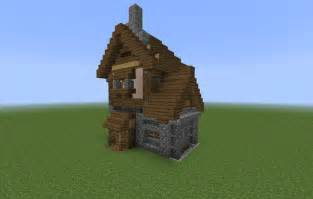 Small House Designs For Minecraft Small House Minecraft Minecraft