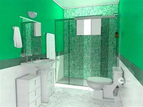 decoração de banheiro pequeno todo branco decora 199 195 o de banheiro pequeno