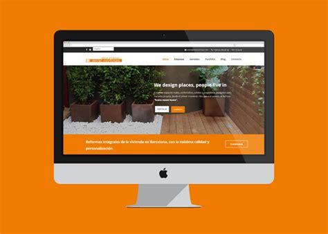 paginas web de decoracion paginas web de decoracion de interiores objetos
