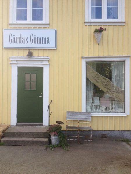 chalk paint uddevalla 17 best images about swedish