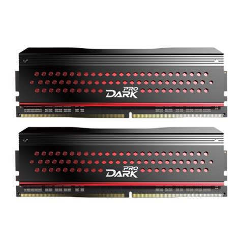 Team 8gb 2x4gb Ddr4 3000 Pc4 24000 team pro 8gb 2x4gb ddr4 pc4 2400 ocuk