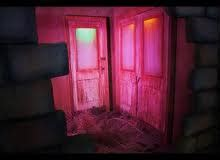 13th floor haunted house phoenix haunted house in phoenix arizona 13th floor haunted house phoenix