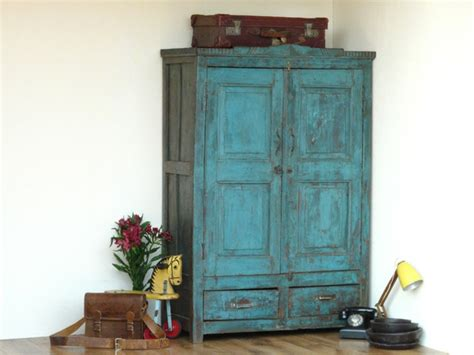 Patiner Une Armoire by 1001 Id 233 Es Pour Relooker Une Armoire Ancienne