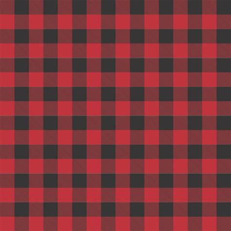 red buffalo check upholstery fabric buffalo check red fabric thecalvarium spoonflower