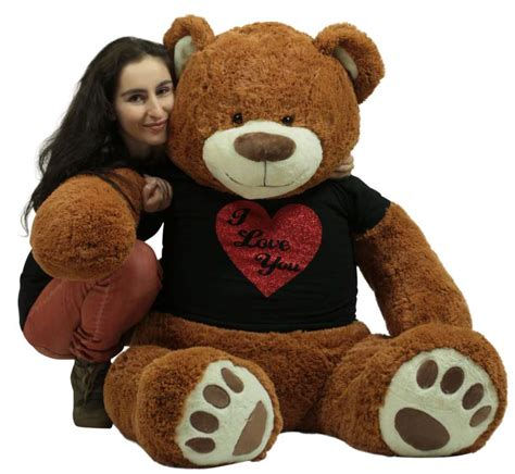 big teddy valentines day occasions valentines day valentines day teddy