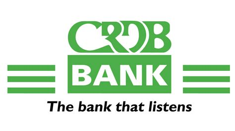 tanzania banks tanzania banking crdb bank is the leading and largest