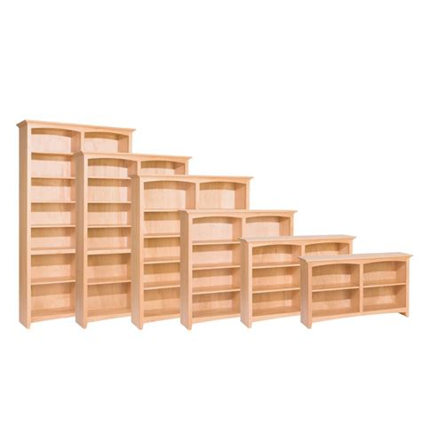 24 inch bookshelf 28 images pine 24 inch bookcase with