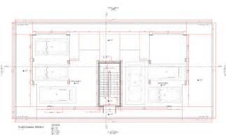 Desenhar Planta Baixa Online download projeto arquitet 244 nico de edif 237 cio residencial