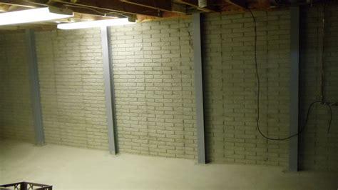 basement waterproofing louisville ky basement waterproofing louisville 28 images basement