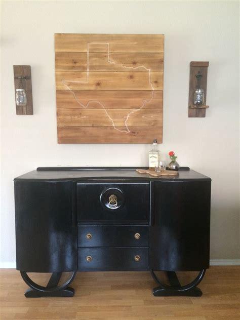 Furniture Mini Home Bar Ivanka Antique Furniture 1930s Refinished Deco Mini Bar Cabinet Antique For