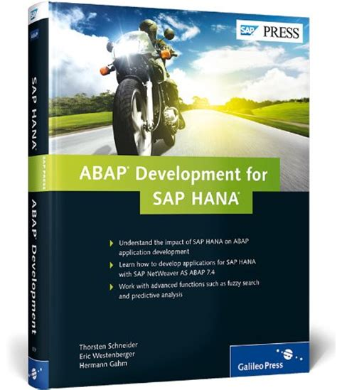 tutorialspoint sap abap sap abap useful resources