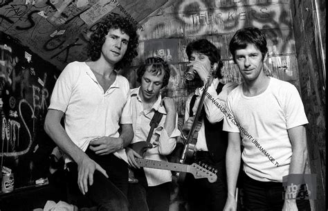 dire straits sultans of swing accordi gli accordi di investigations dei dire straits