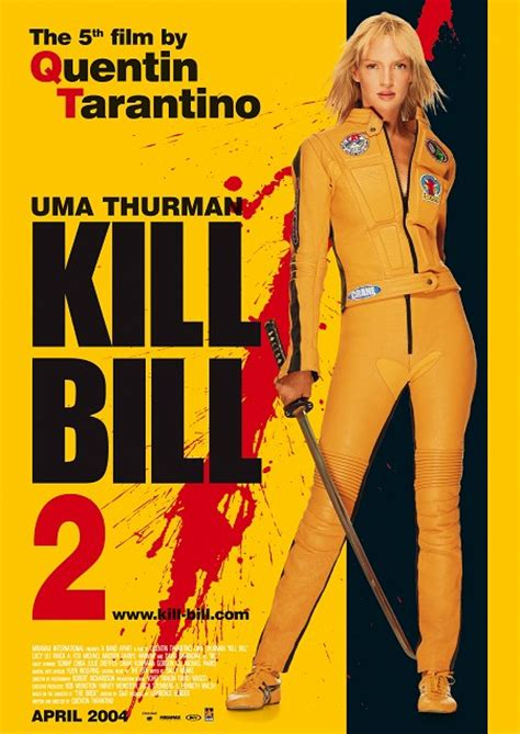 kill bill vol 1 2003 imdb html autos weblog imdb kill bill vol 2 2004 autos post