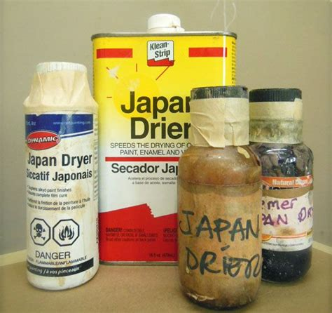 acrylic paint glaze recipe 34 best images about mediums varnishes and other recipes