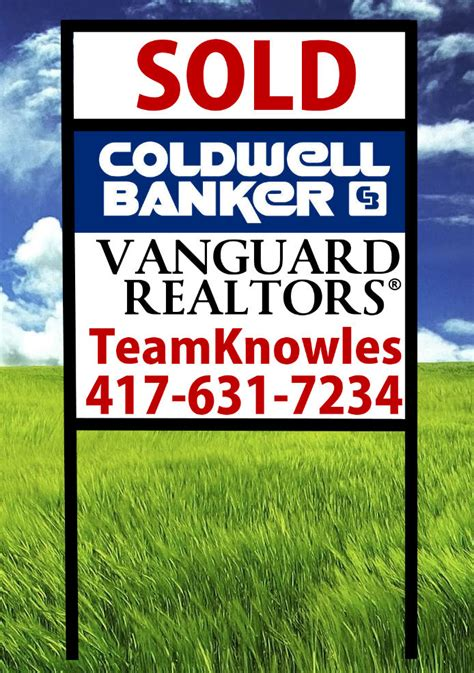 we buy houses springfield mo sw missouri real estate news who is a good real estate agent in springfield mo