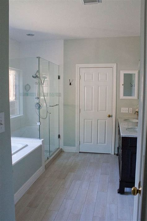 lowes paint colors for bathrooms bathroom remodel lowes colors and grout