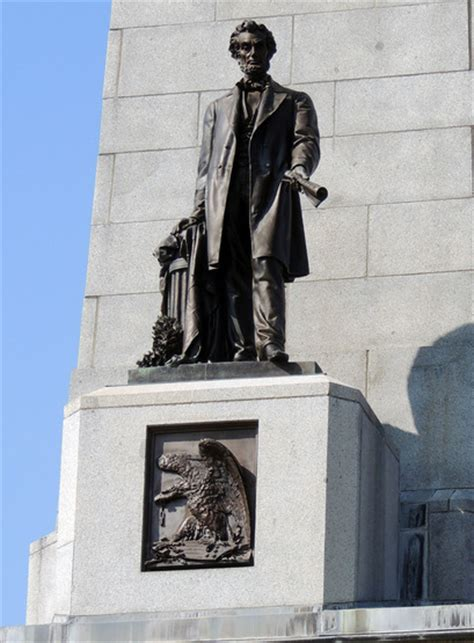 was abraham lincoln the tallest president abraham lincoln s springfield illinois a place