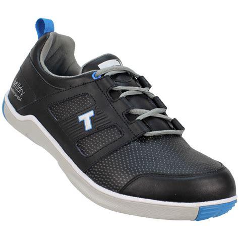true golf shoes product display true linkswear true lyt golf shoes