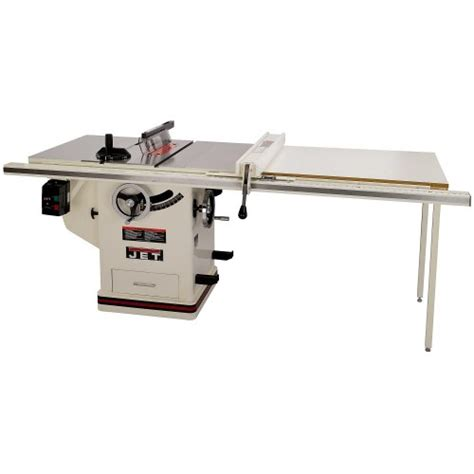 Cheap Table Saws by Sawstop Table Saw Parts For Sale Review Buy At Cheap
