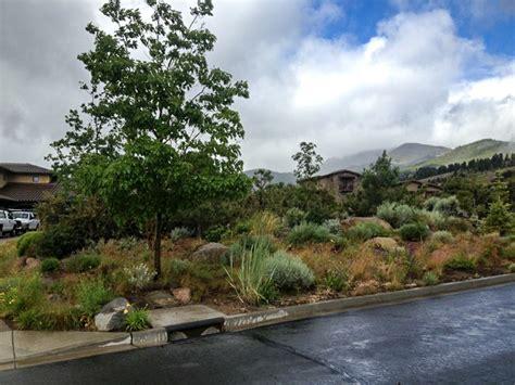 Landscape Architect Reno Samuels Landscape River School Farm