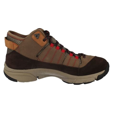 clarks outdoor shoes mens clarks outdoor tex boots tri outflex gtx