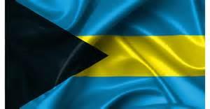 bahamas flag colors bahamas flag jpg