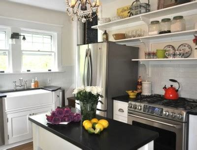 are quot closed kitchens quot making a comeback hooked on houses trends archives hooked on houses