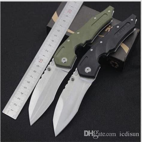 buck tactical folding knives 2017 buck browning boker knife tactical folding