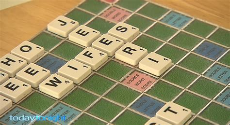 is sa a scrabble word scrabble ch today tonight adelaide