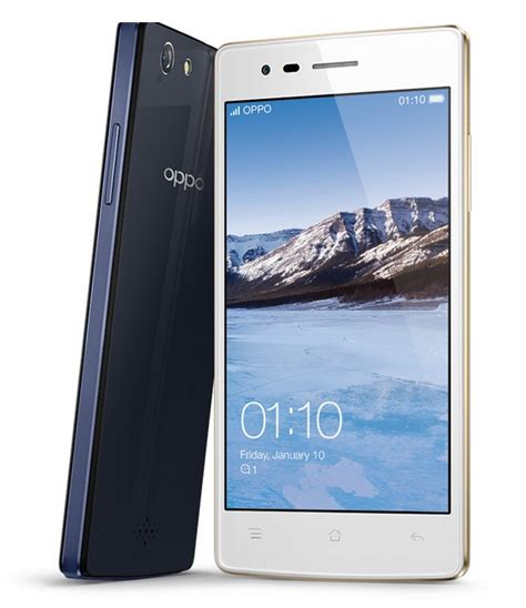 themes oppo neo 5 oppo neo 5 2015 and neo 5s release date mid range