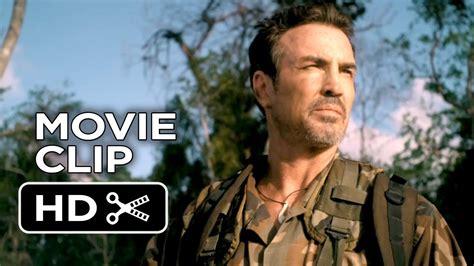 film dinosaurus full movie download image gallery dinosaurus movies 2014