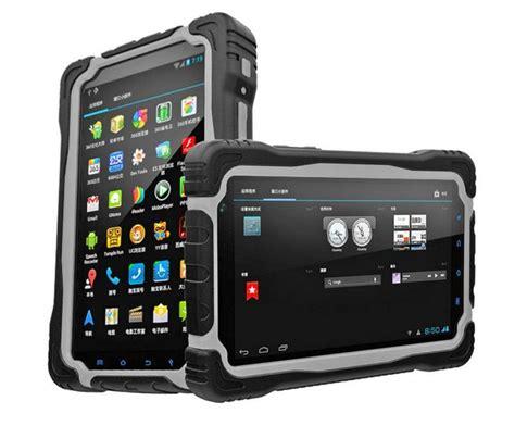rugged smartphone australia cheap 7 inch android rugged smart phone jpg 800 215 663 rugged