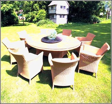 clearance patio dining set patio dining sets clearance patios home design ideas